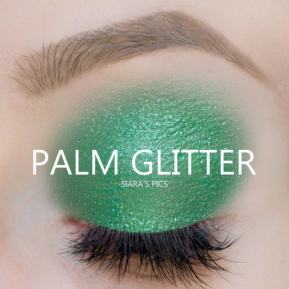 palm-glitter-ss.jpg