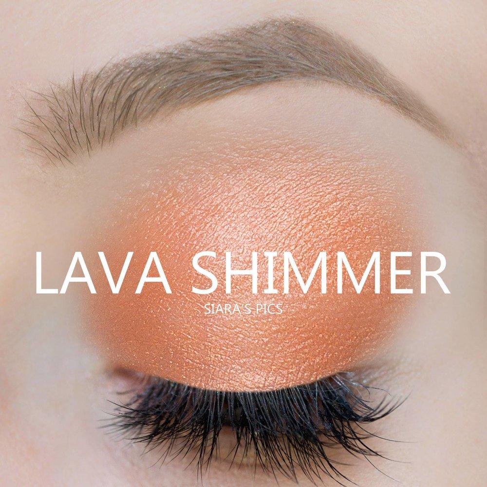 lava-shimmer-ss.jpg