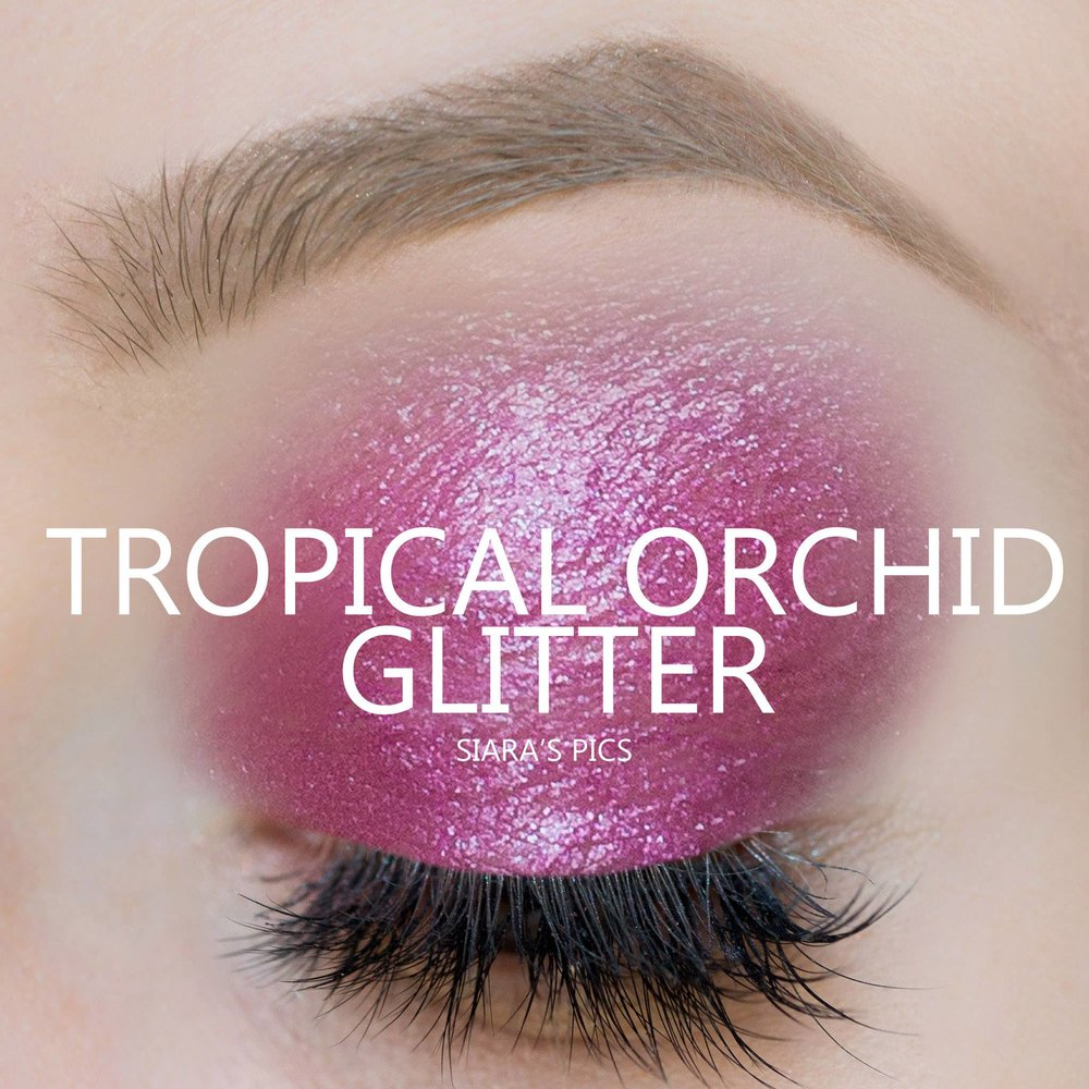 tropical-orchid-glitter-ss.jpg