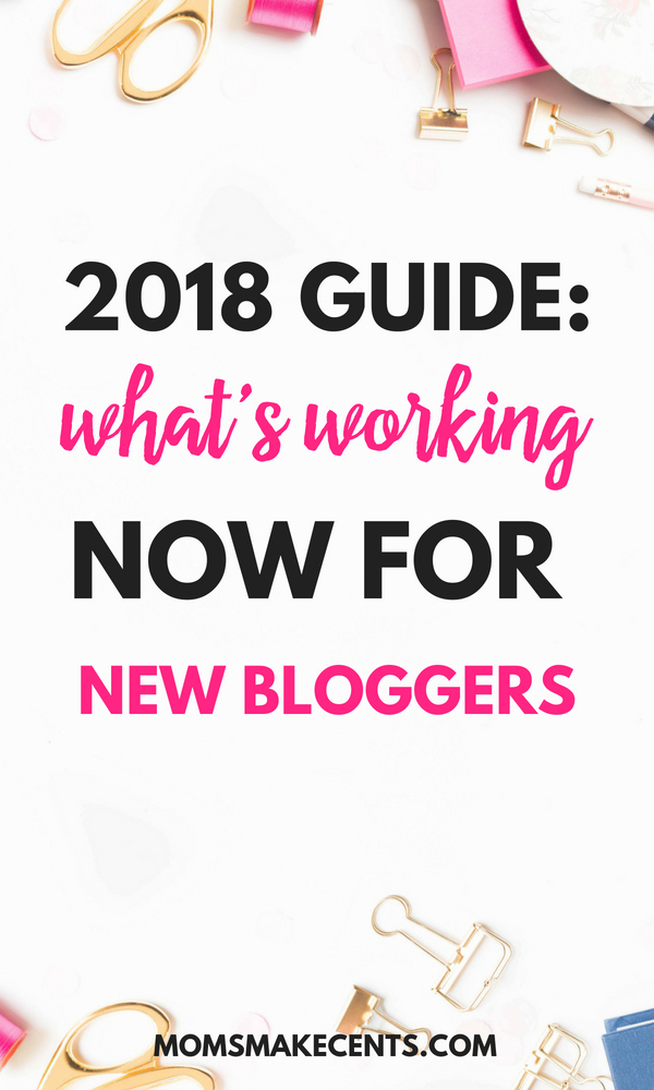 WHAT-WORKS-FOR-NEW-BLOGGERS- LeAnn.jpg