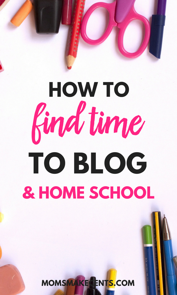 FIND-TIME-BLOG-HOMESCHOOL.jpg