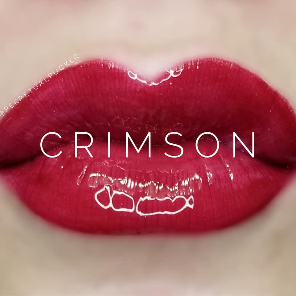 Crimson-LipSense.jpg