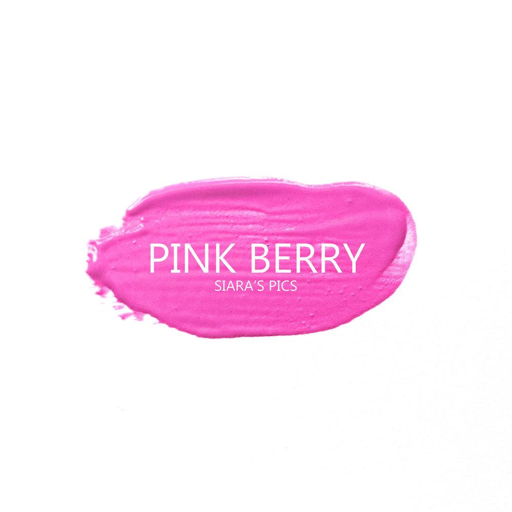 SeneGence-Pinkberry-Blushsense.jpg