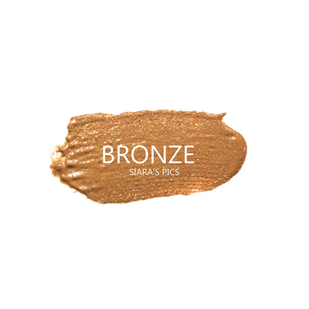 SeneGence-Bronze-Blushsense.jpg