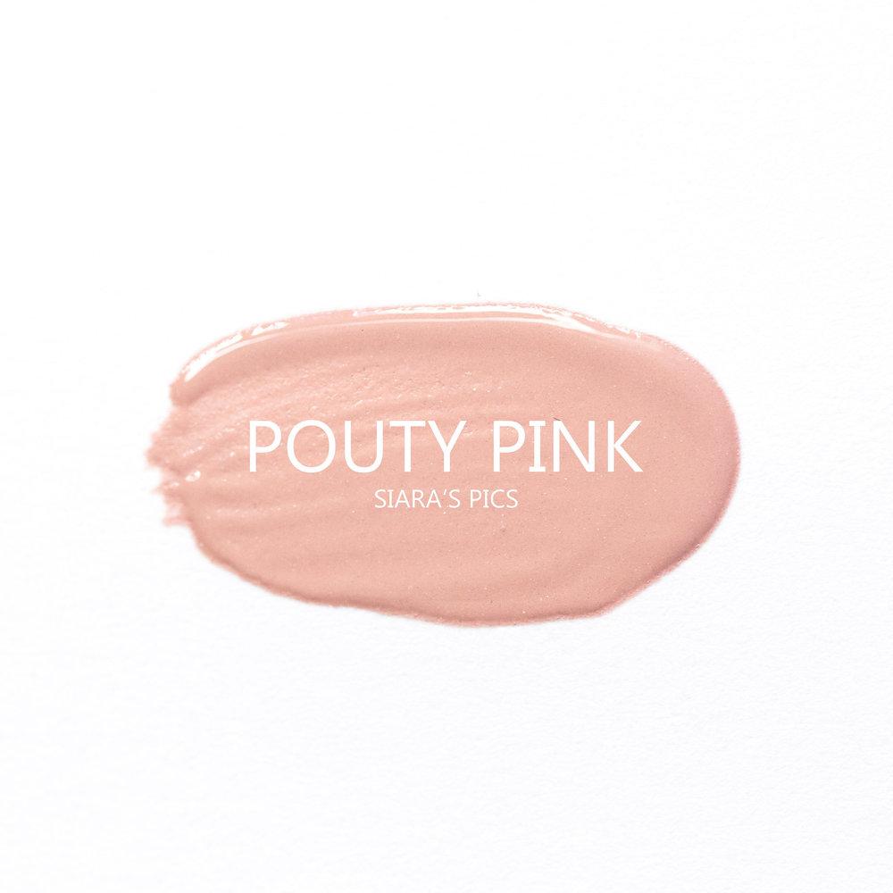 SeneGence-Pouty-Pink-Blushsense.jpg