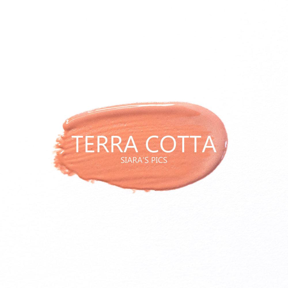 SeneGence-Terra-Cotta-BlushSense.jpg