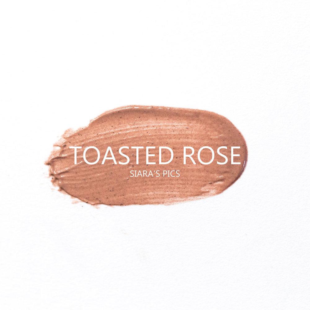 SeneGence-Toasted-Rose-Blushsense.jpg