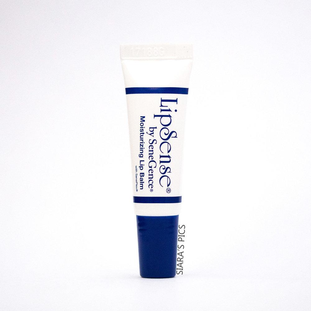 Lip Balm - $20