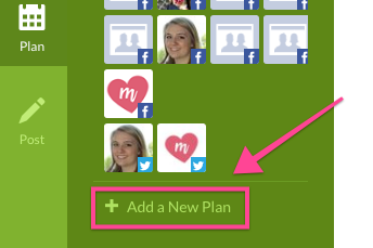 Post-Planner-2.png