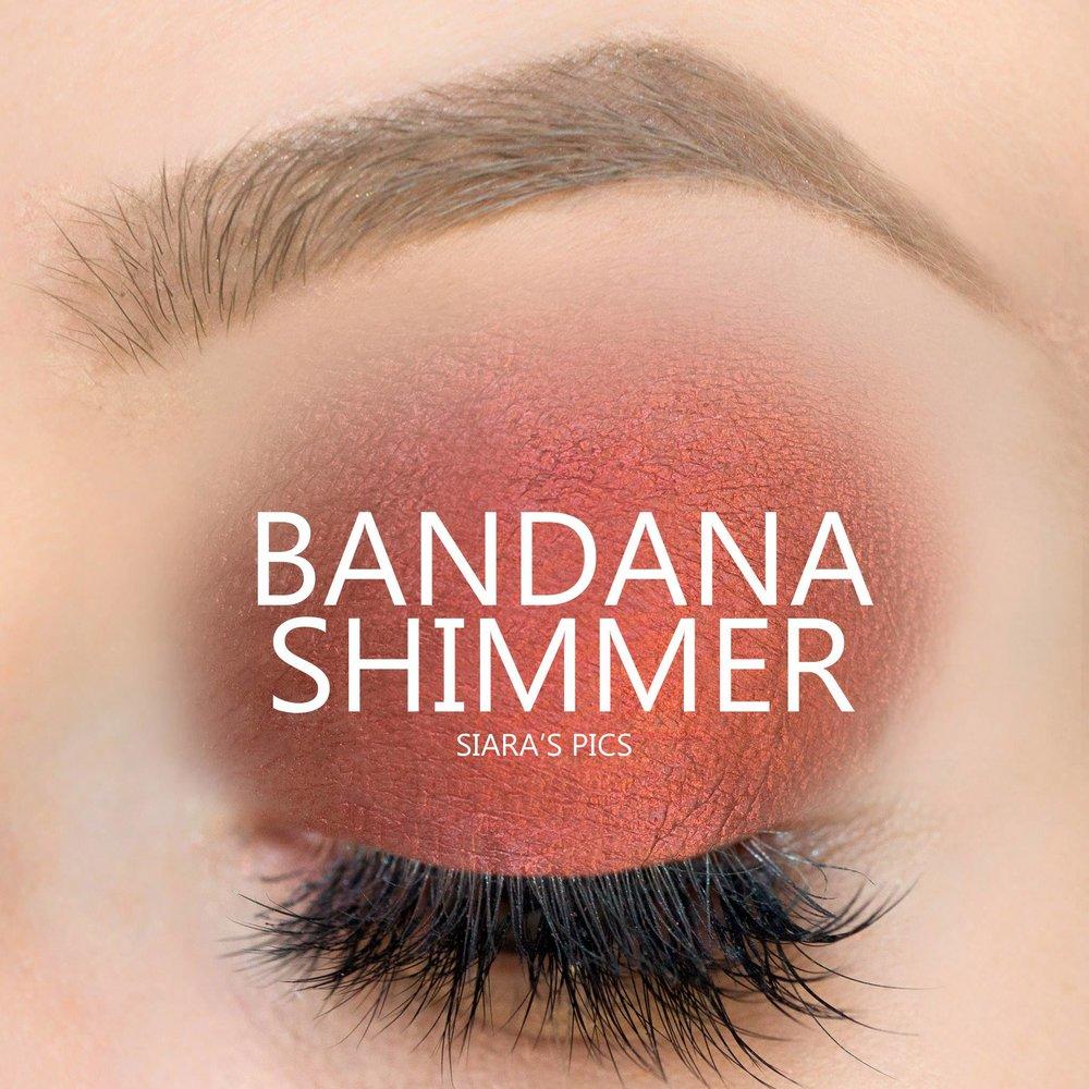bandana-shimmer-shadowsense.jpg
