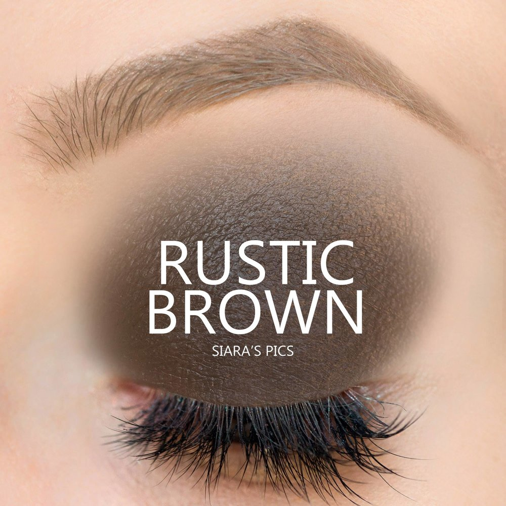 rustic-brown-shadowsense.jpg