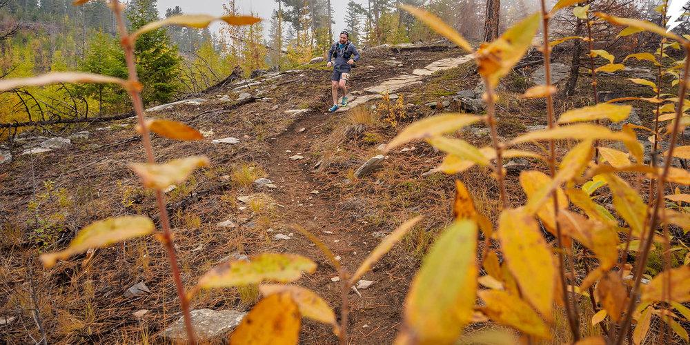 Wandering Moose 2018 - Race Photo Gallery