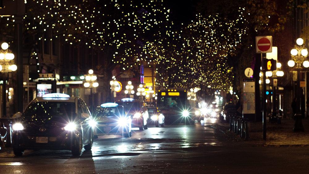 FW-Blog-CityAtNight.jpg