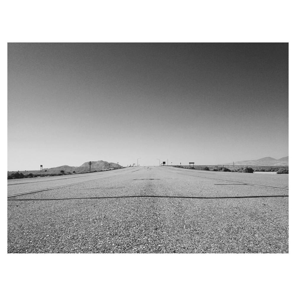 Mojave V.
