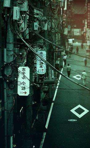 tumblr_o69lmuav7J1t4s9eko1_400.jpg