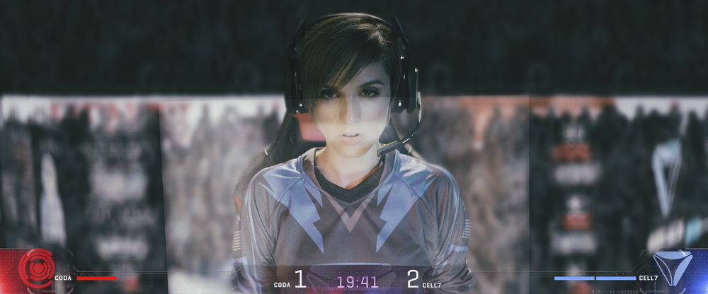 ASTRO_GAMING_A40TR_PLAY_16.png