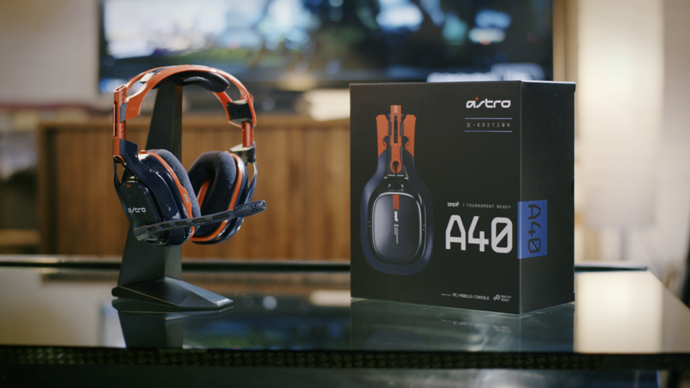 ASTRO_A40X_LEGACY_15.png