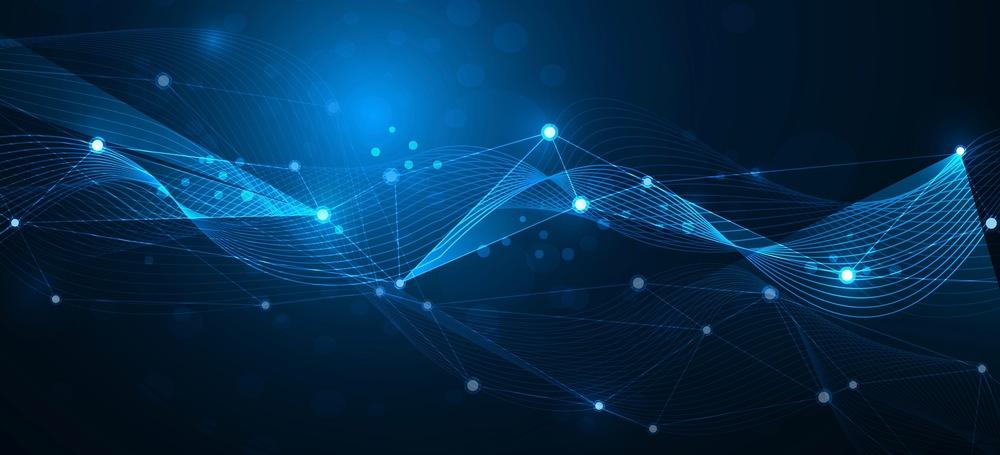 LUMEN Data Platform