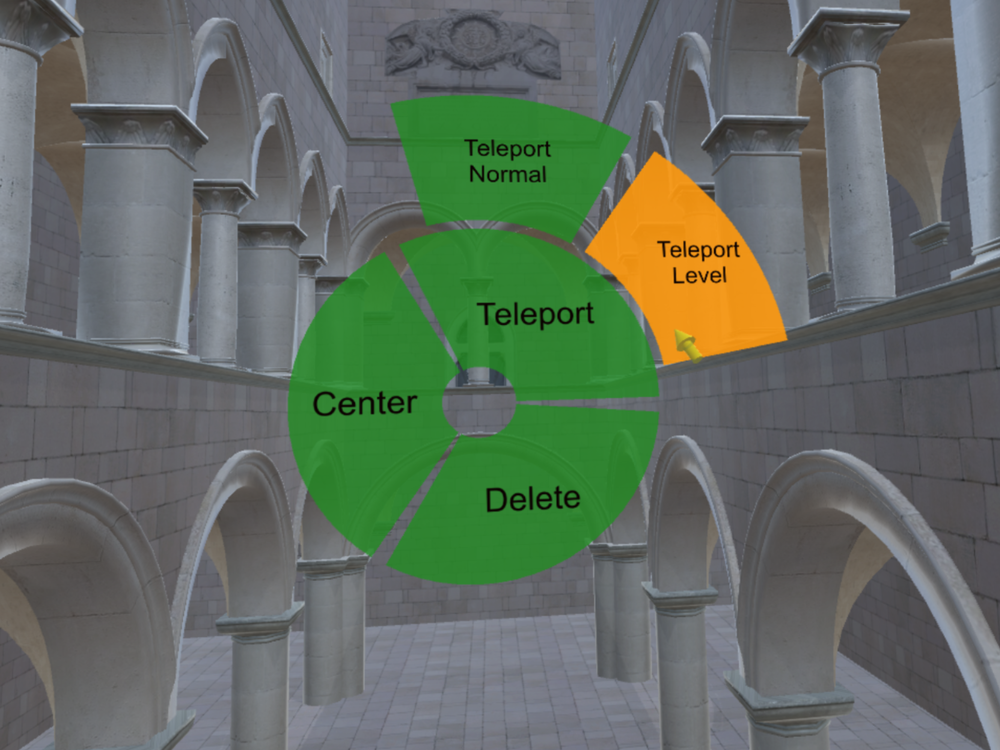 teleport_menu.png
