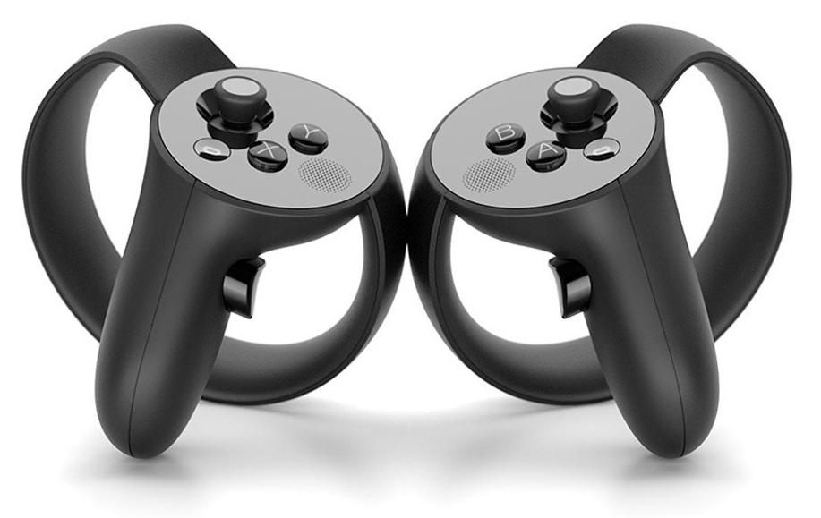 Oculus_Touch_Final_Design.jpg