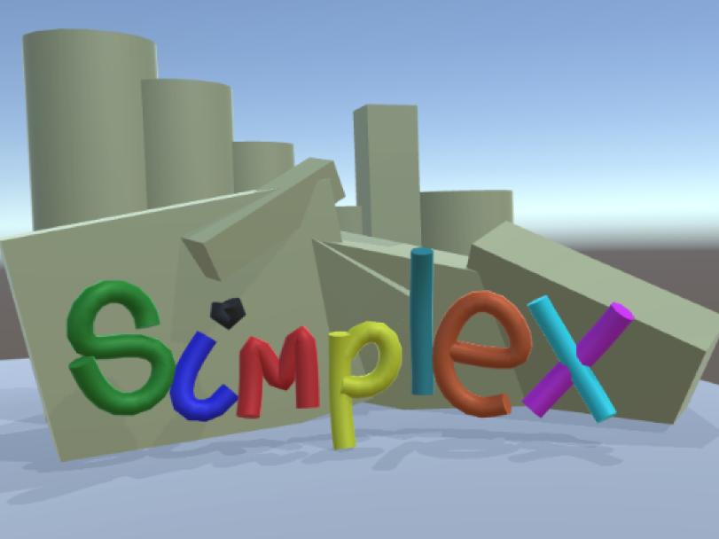 simplex_2.png