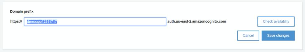 set_domain_prefix.png