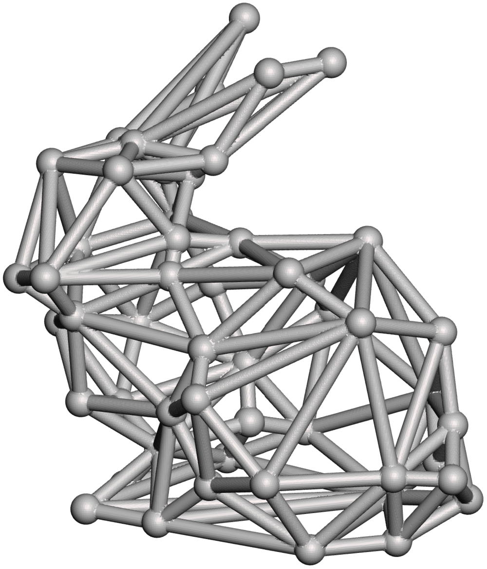 edges_with_vertices.png