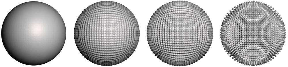 areaerror_highres_2x_4x.png