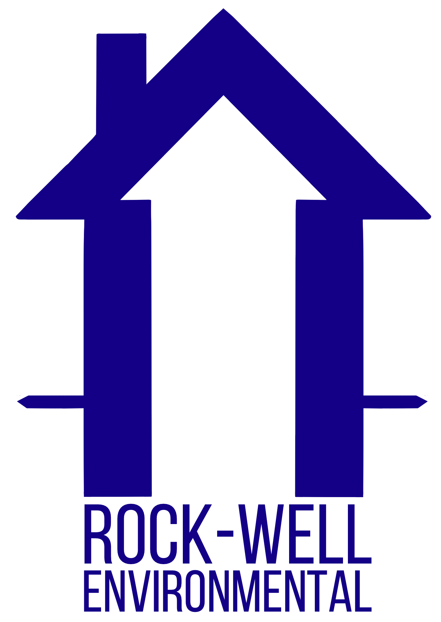 Rock-Well Environmental