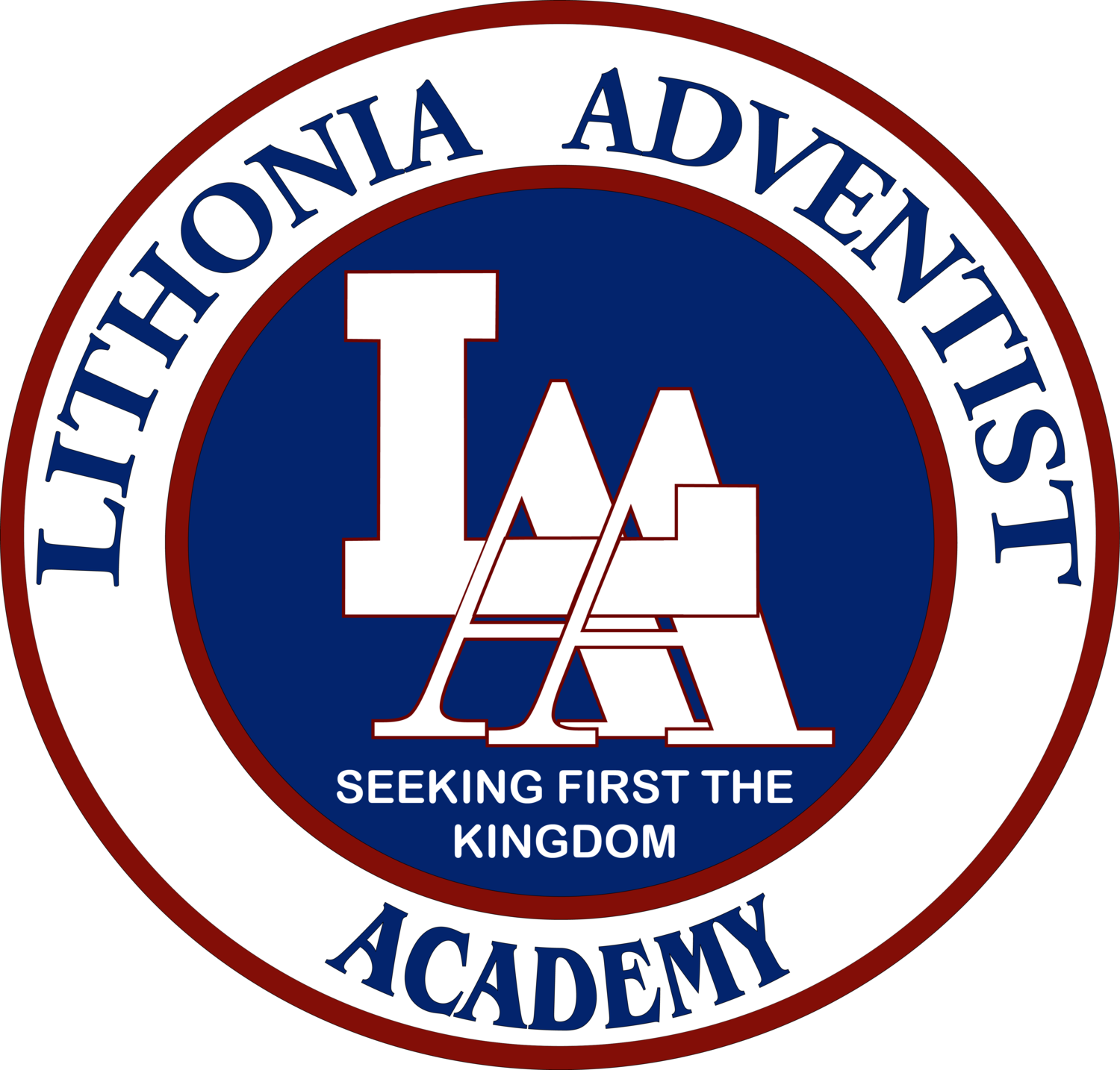 Lithonia Adventist Academy