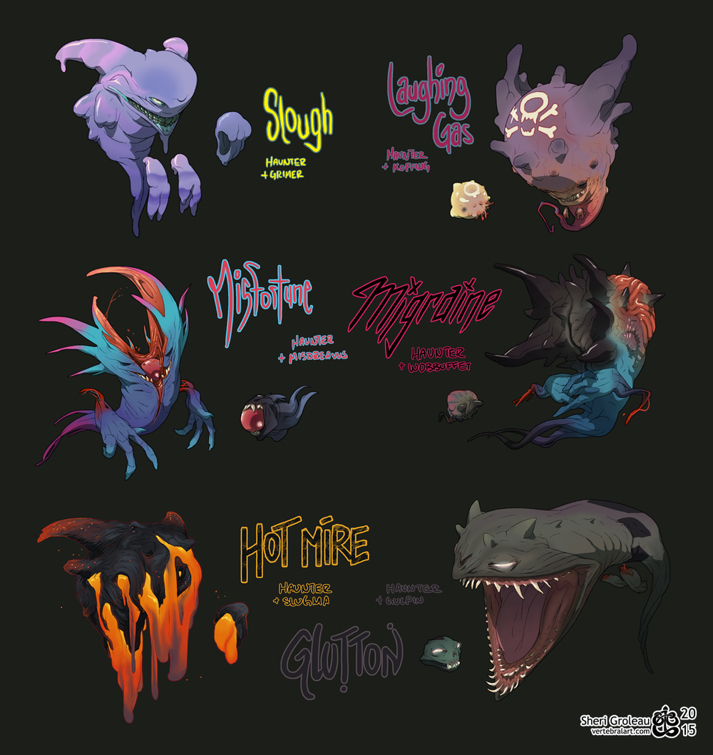 ff 06 - haunter may 2015.png