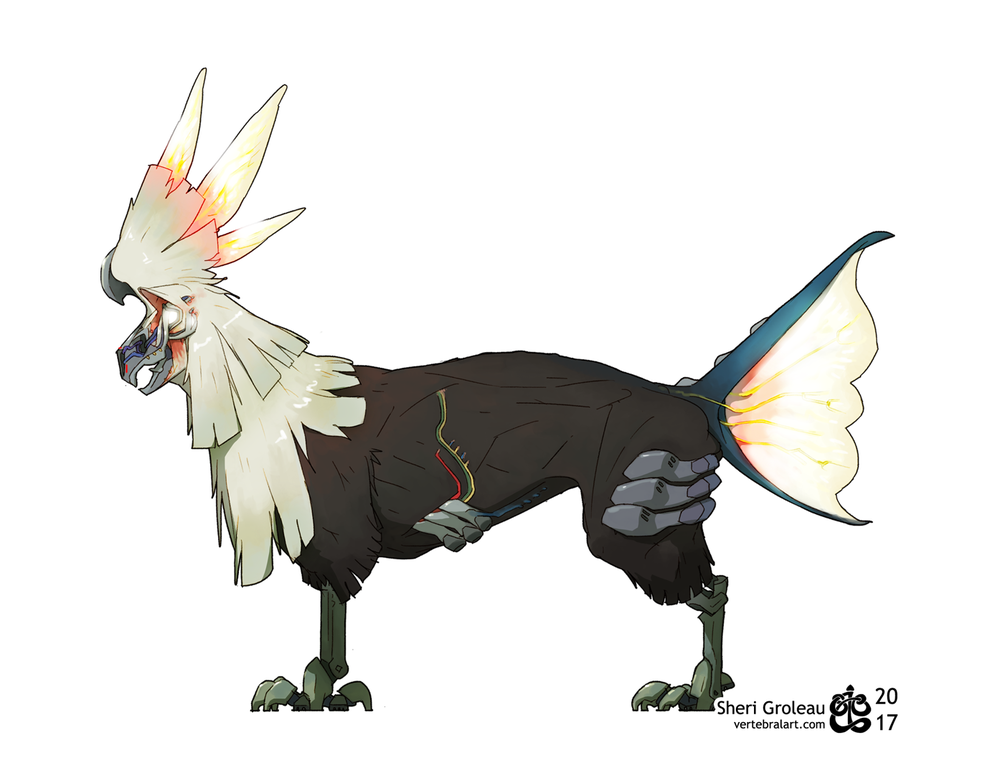 32 - silvally.png