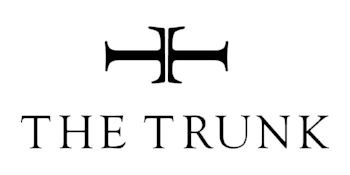 The Trunk Nashville Logo.jpeg