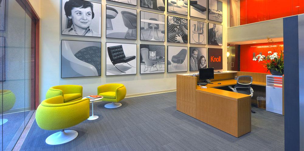 kbm_showroom_photograph.jpg