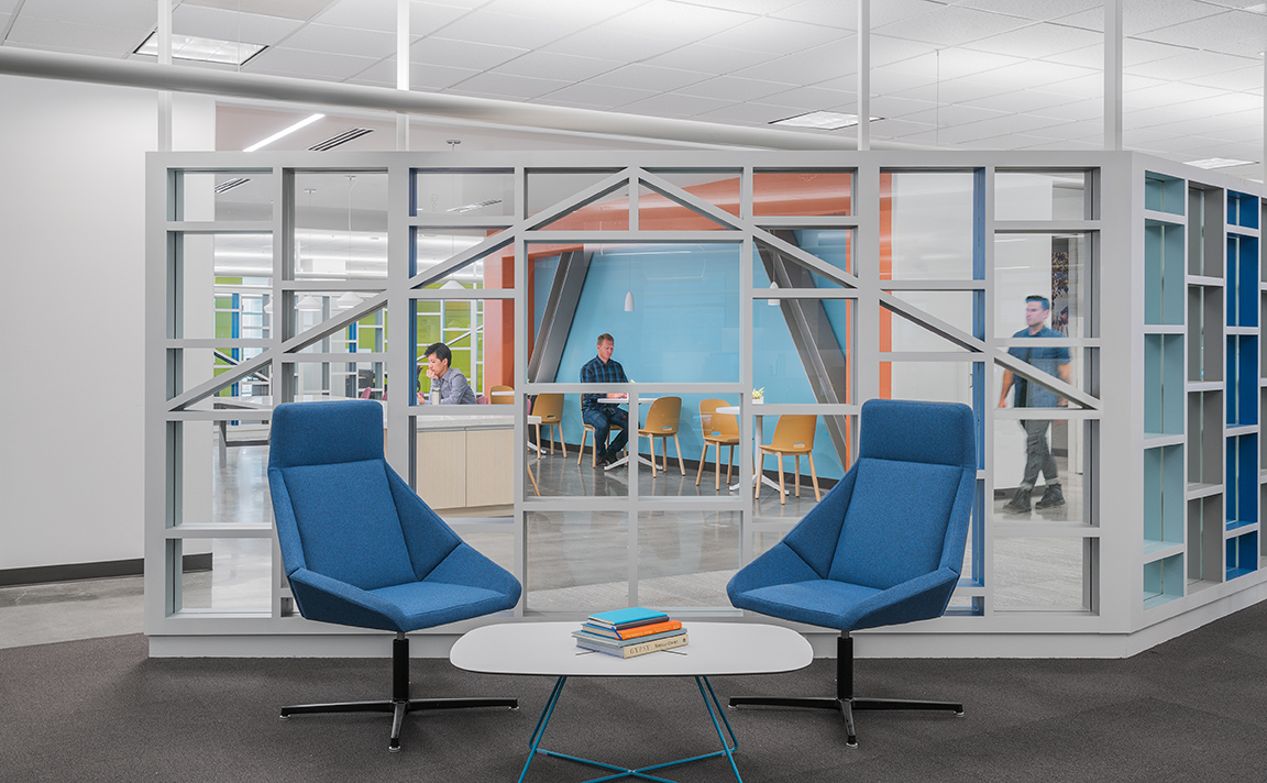 cisco san francisco office. CMG_NELSON_CISCO_011.jpg Cisco San Francisco Office