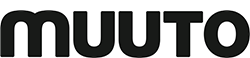 muuto-logo.png