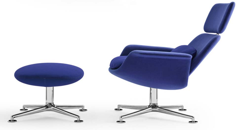 Knoll KN Collection