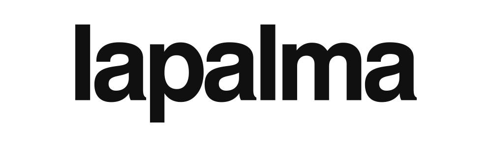 lapalma.png