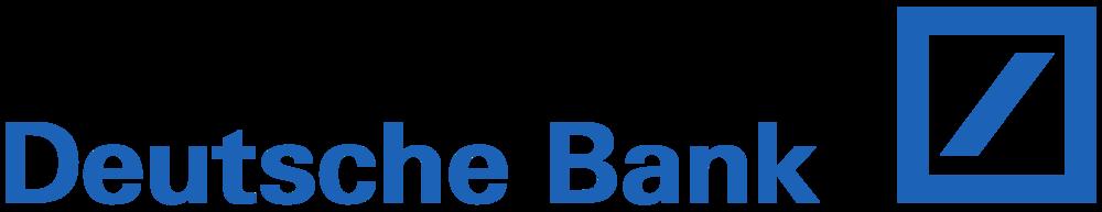 2000px-Deutsche_Bank-Logo_unofficial.png