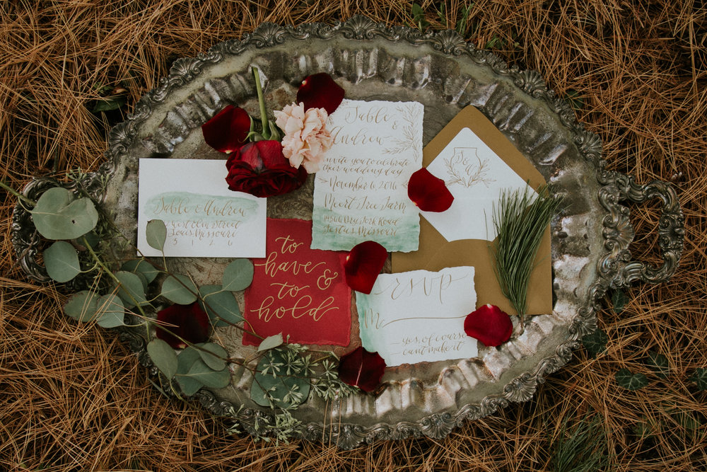 Winter Styled Shoot_001.jpg