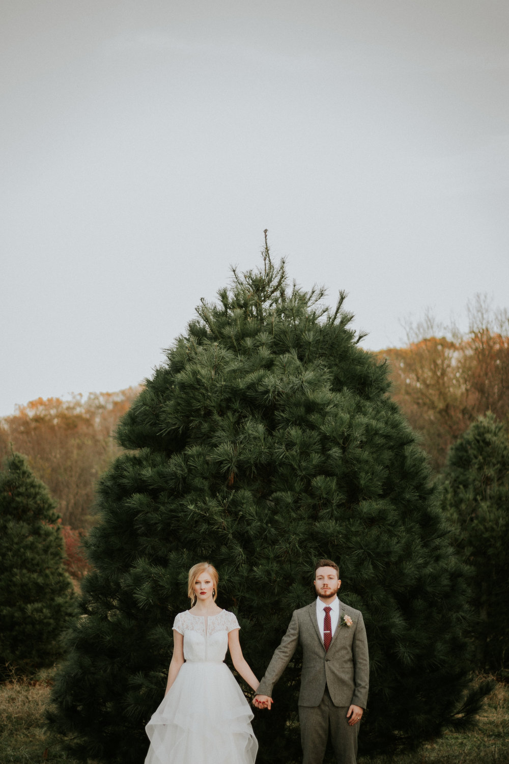 Winter Styled Shoot_037.jpg