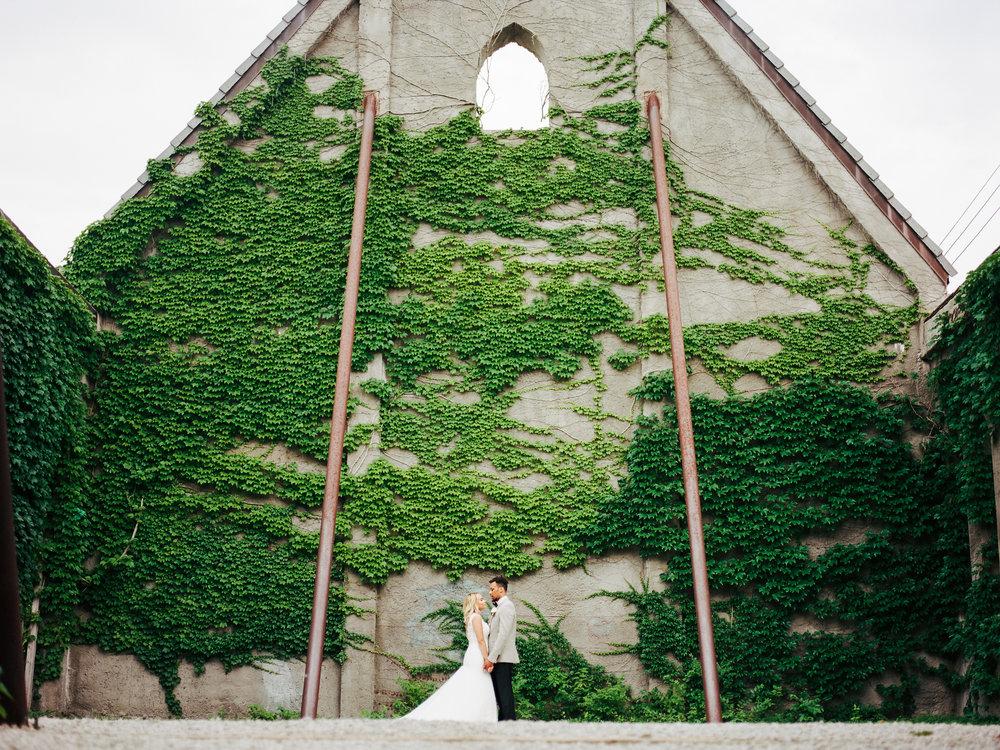 Ashley Pieper Photography, St. Louis Wedding, Elopement, and Destination Photographer.