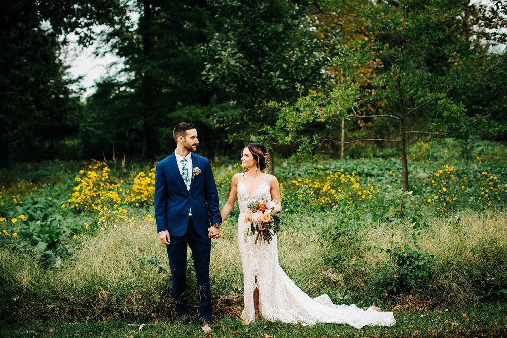 Ashley Pieper Photography   Forest Park Wedding   St. Louis Wedding Photographer   Wildflower Wedding   Star Wars Inspired Wedding   St. Louis Missouri-16.jpg