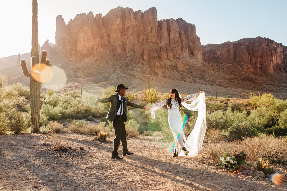 Ashley Pieper Photography | Arizona Elopement | Lost Dutchman State Park | Arizona Elopement Photographer-1.jpg