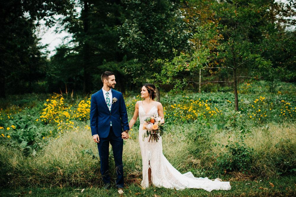 Ashley Pieper Photography | Forest Park Wedding | St. Louis Wedding Photographer | Wildflower Wedding | Star Wars Inspired Wedding | St. Louis Missouri-16.jpg