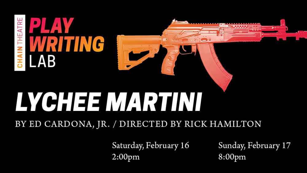 PlaywritingLab-facebook-event-lychee-martini.jpg