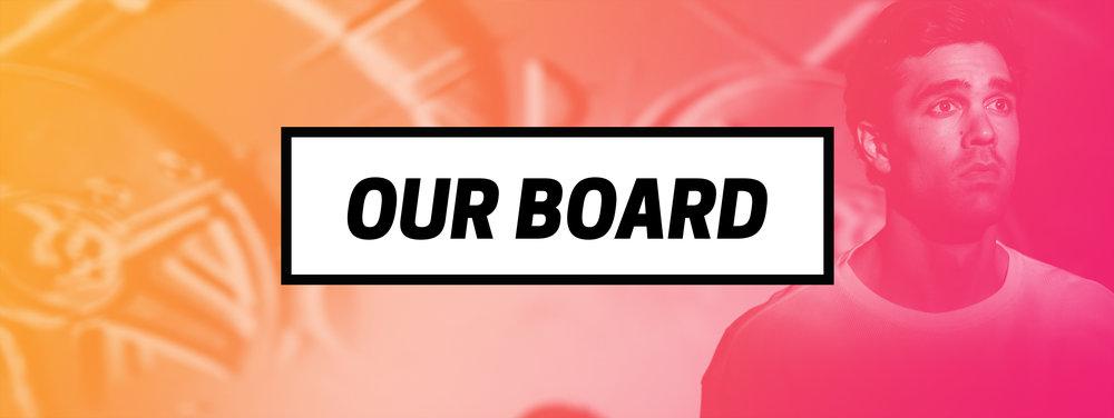our board@2x.jpg