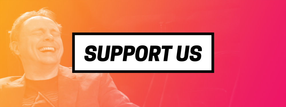 support us@2x.jpg