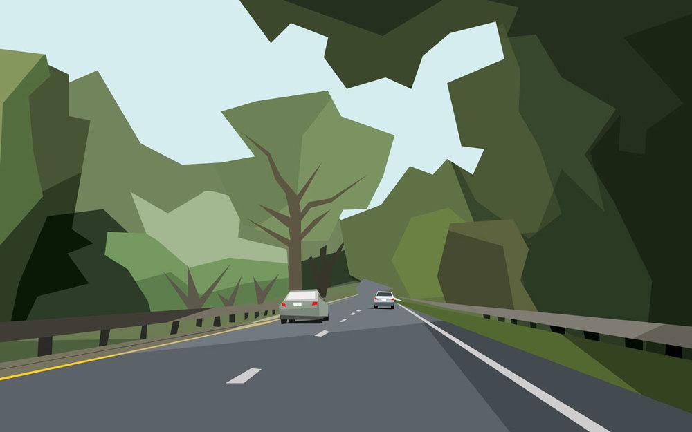 hc_drive2.jpg
