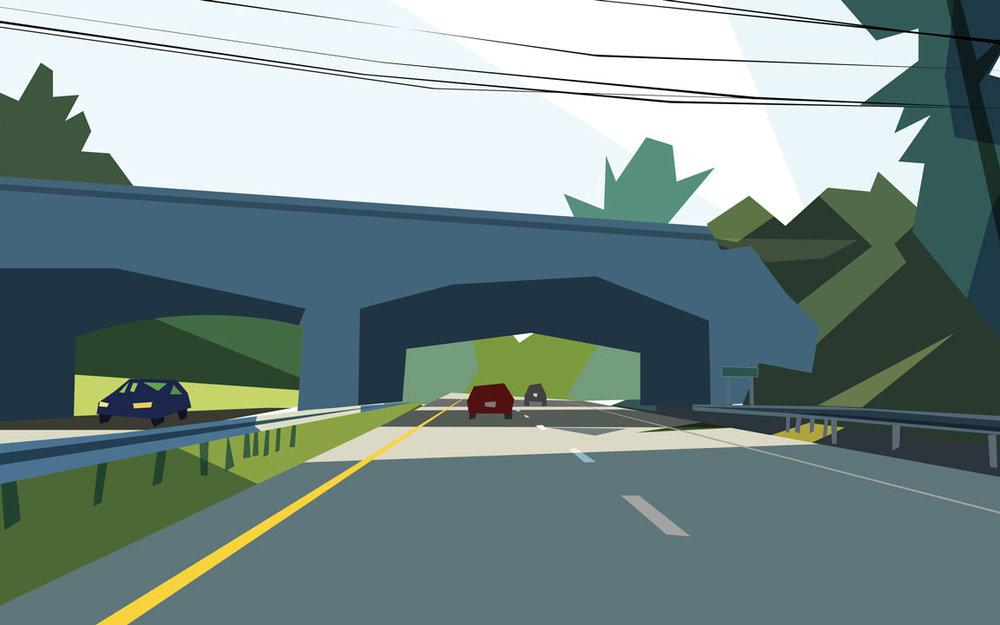 hc_drive3.jpg
